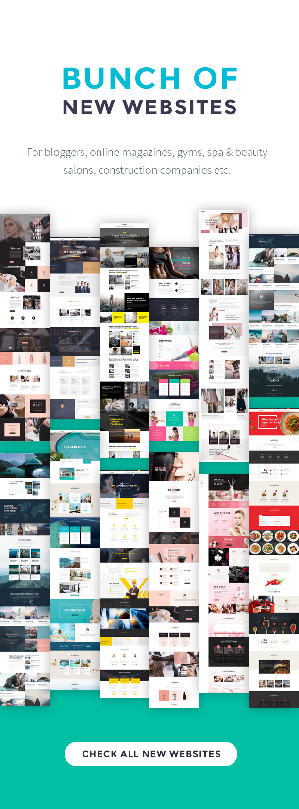 TheGem - Creative Multi-Purpose High-Performance WordPress Theme - 14