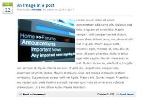 image:image-post.jpg