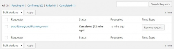 ExportPersonalData 4.9.6 completed.jpg