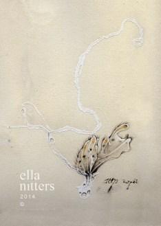 papillon fantôme 5