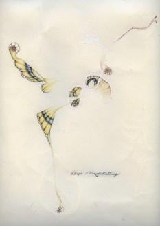 Papillons Fantômes page 4