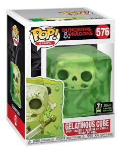 pop-cube-case