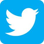 twitter-512