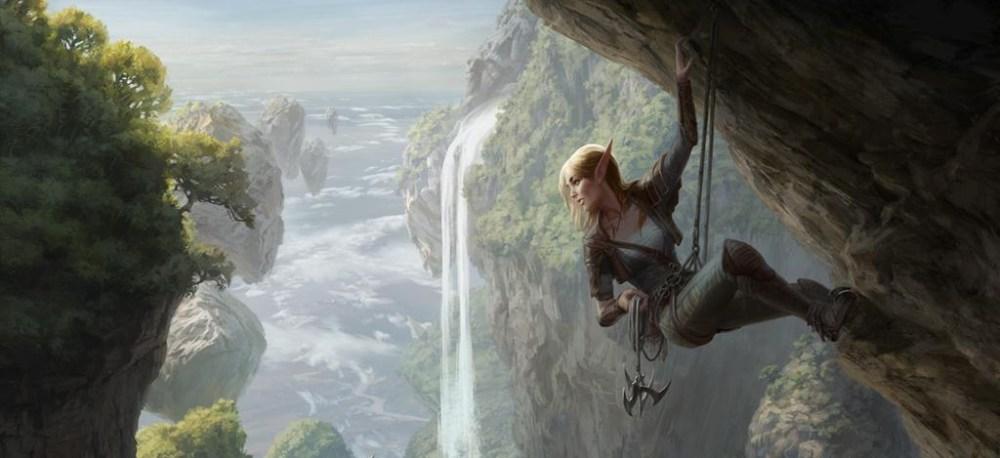 mtg_seek_the_wilds_by_depingo_d9a4h57-fullview