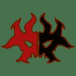 GuildSymbol_Rakdos_Color