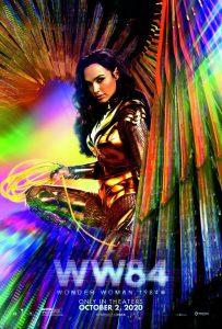 wonder-woman-1984-poster-765x1133