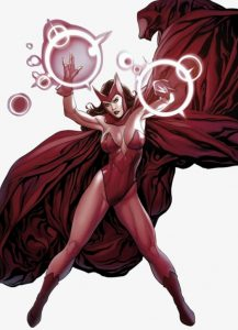 scarlet-witch-part-scarlet-witch-in-comics
