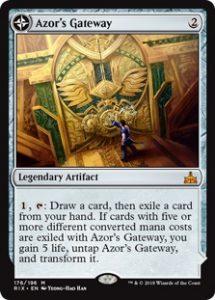 Azor's Gateway (1)
