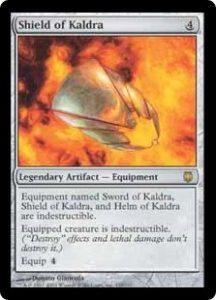 Shield of Kaldra (2)
