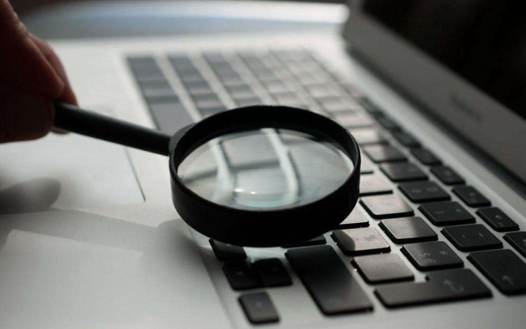 Product Update: Optimizing Codex & Improving SEO