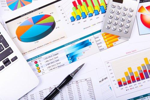 Situatii financiareFoto: Shutterstock.