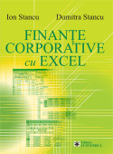 carte-finante-corporative-cu-excel-ion-stancu-250px