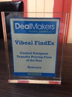 premiu dealmakers