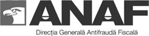sigla-anaf2