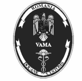sigla-anaf5-vama