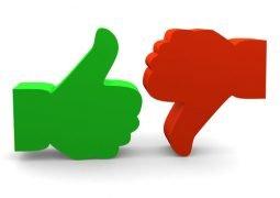 pro-contra-sondai-opinie