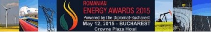 energy-awards-2015