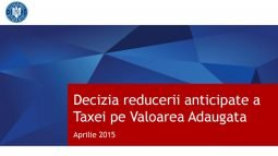 gov_ro_apr_2015_reducere_TVA