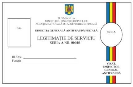legitimatie-serviciu-antifrauda