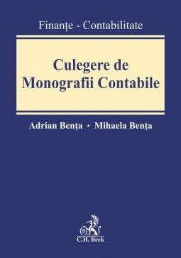 Culegere-monografii-contabile
