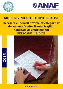 ghid-anaf-pers-juridice