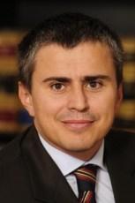 Gabriel Biris