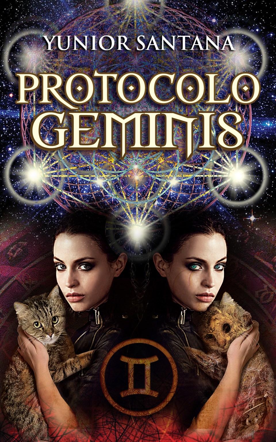 PROTOCOLO GEMINI E COVER black