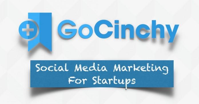 GoCinchy Social
