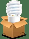 idea-Small