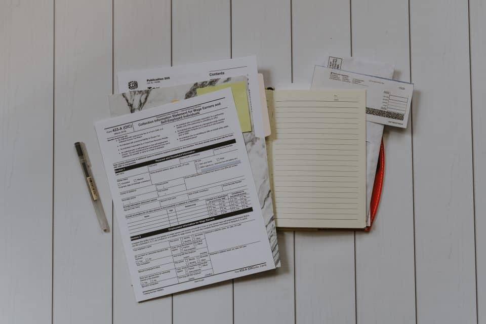 Anuncia SAT prórroga para implementación de nueva factura electrónica