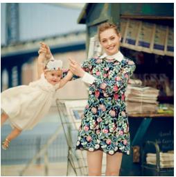 30 articulos stylish para ninos de todas las edades