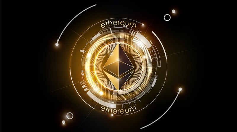 codigo_cyphex_blockchain_dapp_ethereum