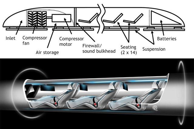 Hyperloop-05
