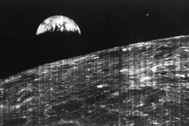 NASA 03