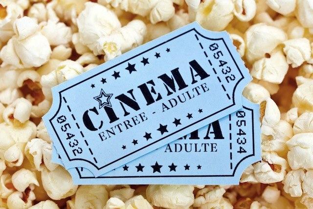 De Espagueti Las La Historia En Código Palomitas Cine El 8yNnOv0wm