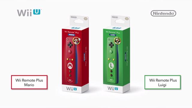 Nintendo-Direct-05