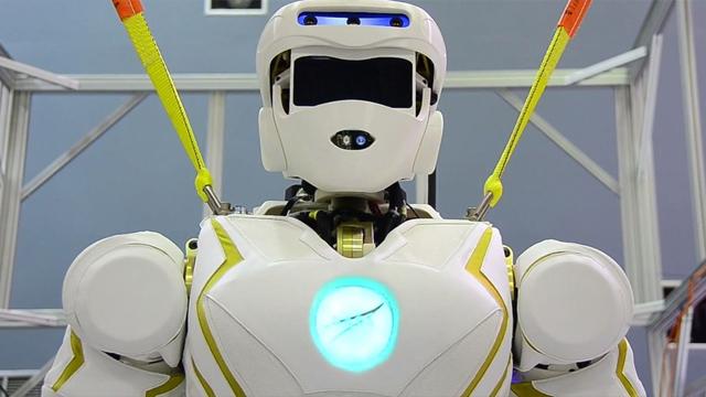 Valkyrie-robot-01