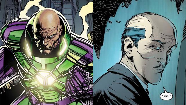 Lex-Luthor-y-Alfred