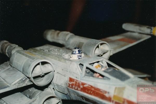 Lucasfilm-utilería-04