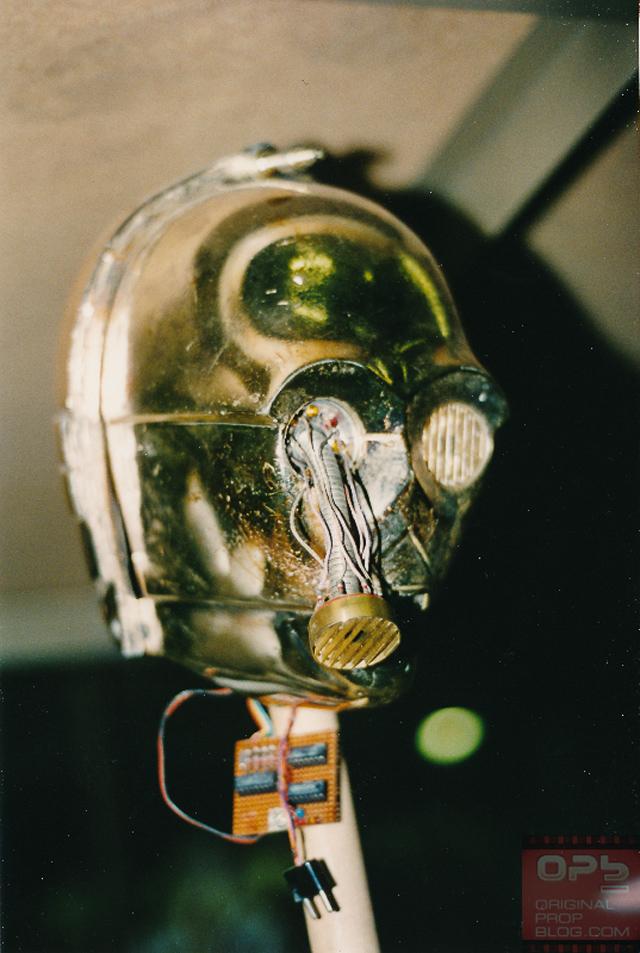 Lucasfilm-utilería-05