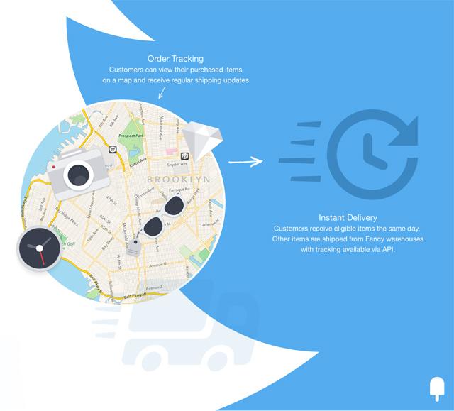 Twitter-Commerce-05