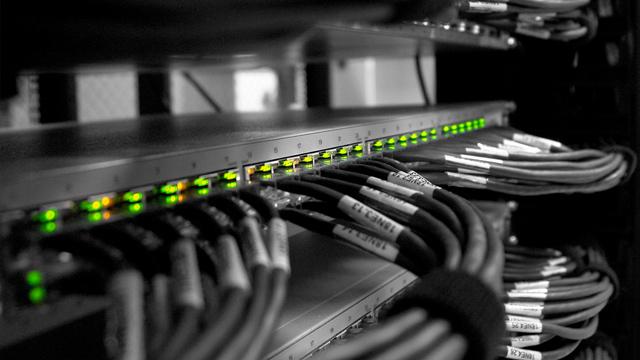 Diferencia entre web e internet