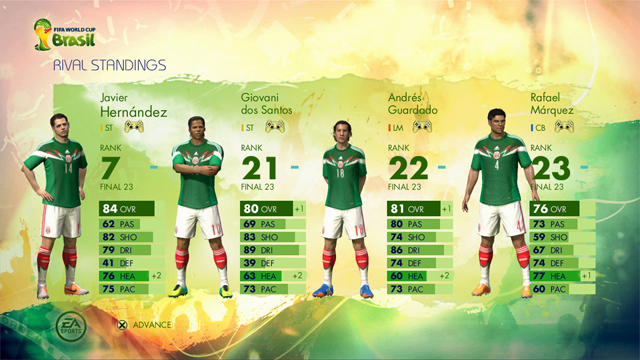 2014-FIFA-World-Cup-Brazil-03