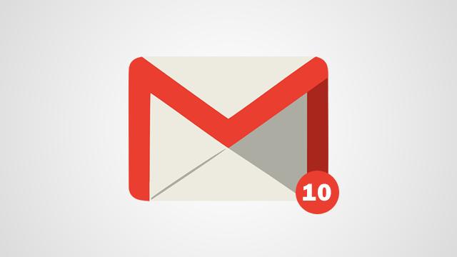 Gmail-10-aniversario