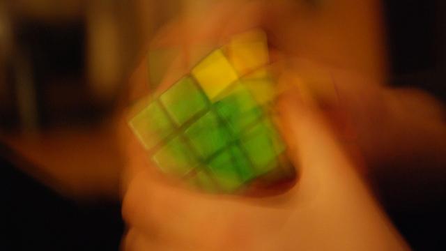 Rubik-02