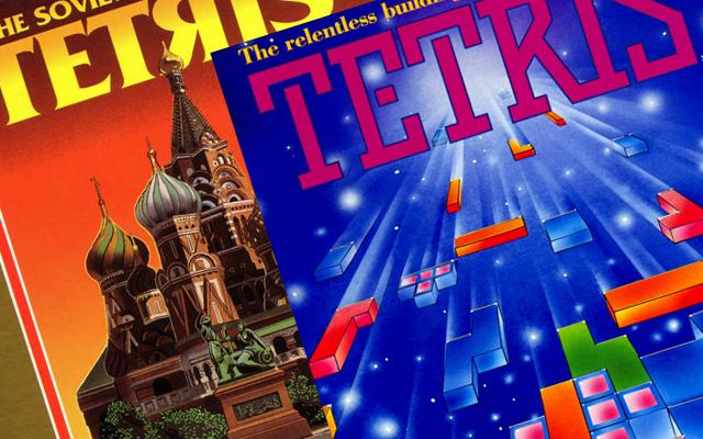 Tetris-04