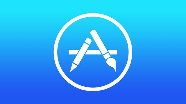 La App Store celebra su sexto aniversario con muchos descuentos - Código Espagueti