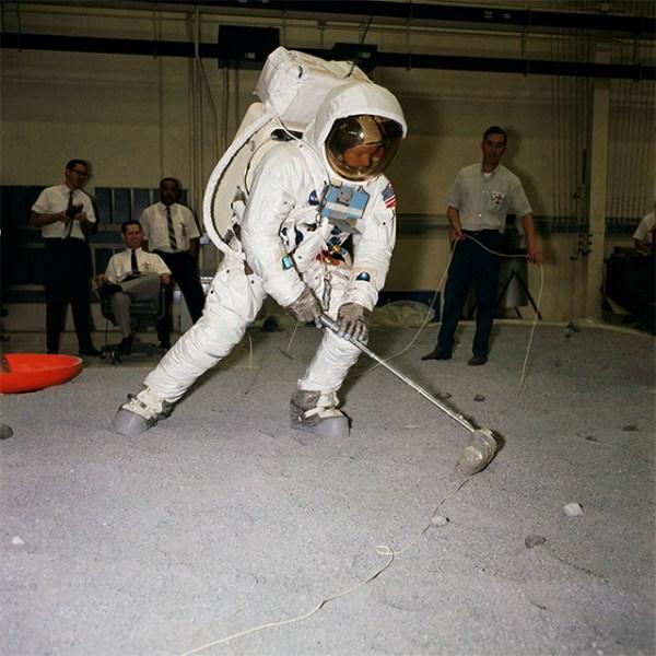 entrenamiento-astro