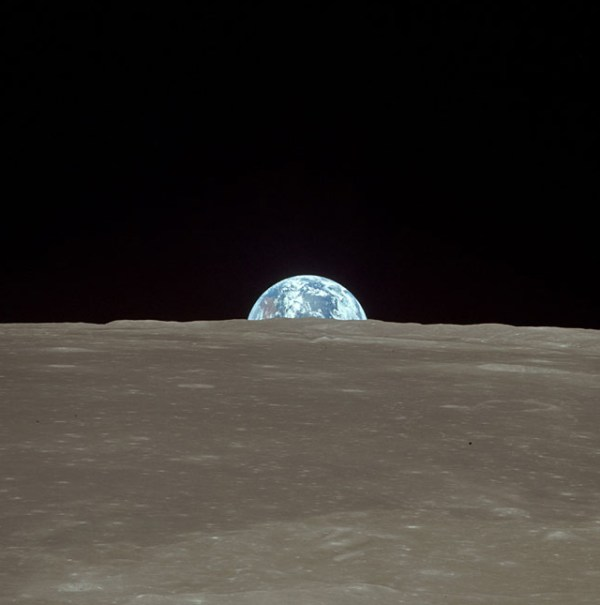 la-tierra-desde-la-luna