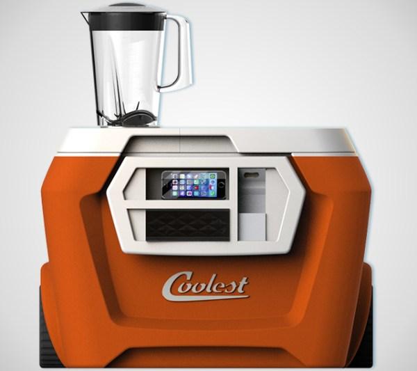Coolest-Cooler-02
